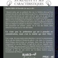 Back_Cover_livre_salafiya