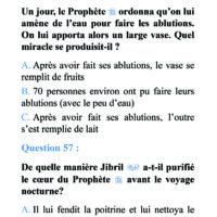 PROPHETE-questions_56_57