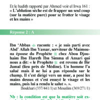 réponses-1-2-priere