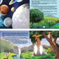 Les-histoires-des-prophetes-racontees-aux-enfants-1