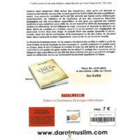 la-croyance-islamique-et-son-histoire (1)