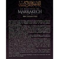le-precepte-de-marrakech (1)