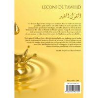 lecon-de-tawhid