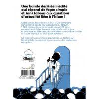 bd-dialogue-islam-muslim-bdouin (1)