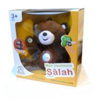 12080-Mon-nounours-Salah-Version-sans-les-yeux10