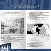 28582-La-Famille-Foulane-Toome-2-2