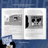 bd-famille-foulane-3-la-cabane-patisserie-t3-edition-du-bdouin