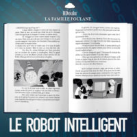 la-famille-foulane-tome-1-le-robot-intelligent-nordine-allam-le-bdouin-p