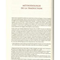 le-coran-et-la-traduction-des-sens-en-francais-arabe-francais-tawbah
