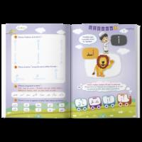 mon-cahier-de-maternelle-1 (1)
