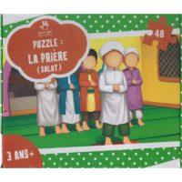 puzzle-sur-le-jeune-du-mois-du-ramadan-as-siyam-muslimkid