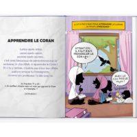 recueil-bonnes-actions-bdouin-muslim-show (1)