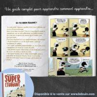 guide-super-etudiant-apprendre-muslim-show (1)